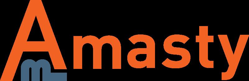AMP-by-Amasty