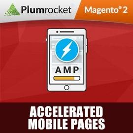 AMP-by-Plumrocket