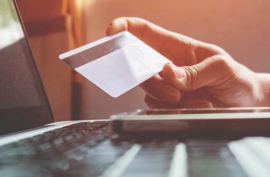 Top 4 Magento 2 ANZ eGate Extensions to Process Credit Card Online