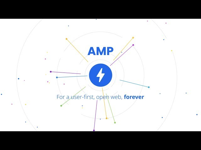 Why-AMP?