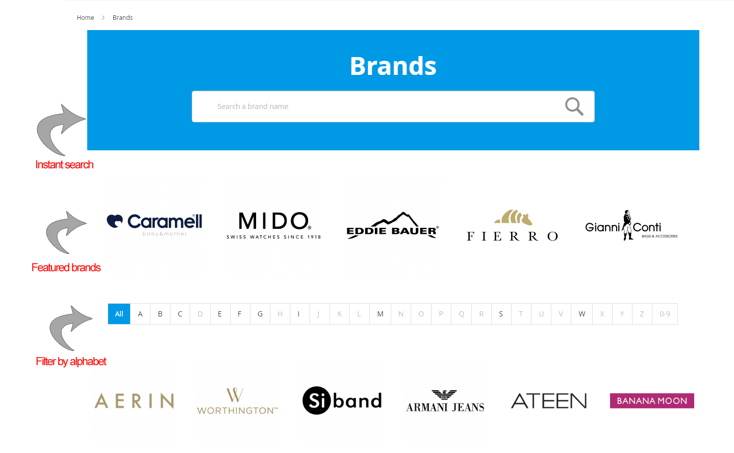 magento-2-shop-by-brand