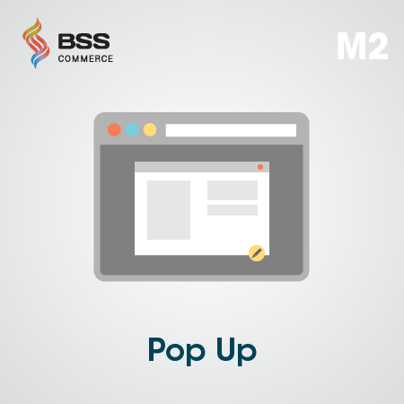 bsscommerce magento 2 popup extension
