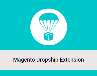 magento 2 dropship extension AAlogics