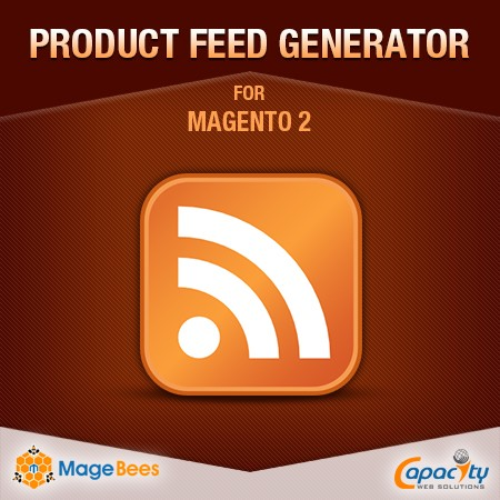 magento 2 product feed magebees