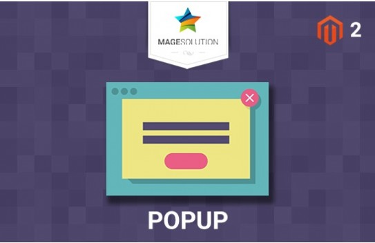 magesolution magento 2 popup extension