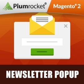 plumrocket-magento-2-popup