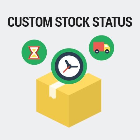 magento-2-custom-stock-status