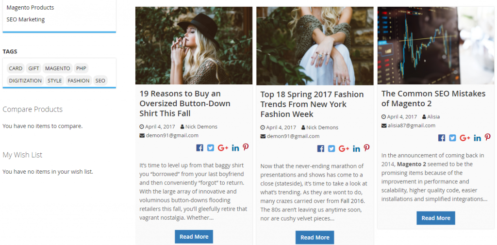 magento-2-blog-extension