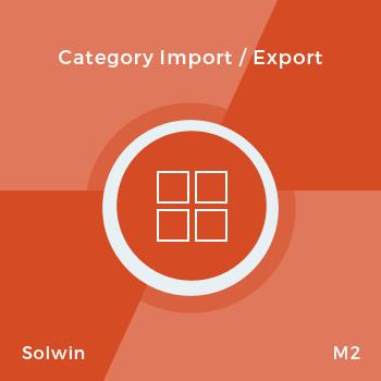 magento-2-import-export-categories