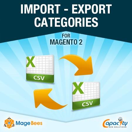 magento-2-import-export-categiries