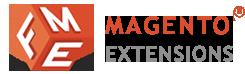 magento-2-GPPR