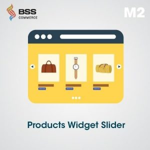 magento-2-product-slider