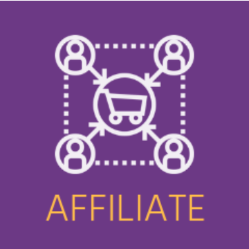 Affiliate Pro Magento Referral Extension by Mageworld
