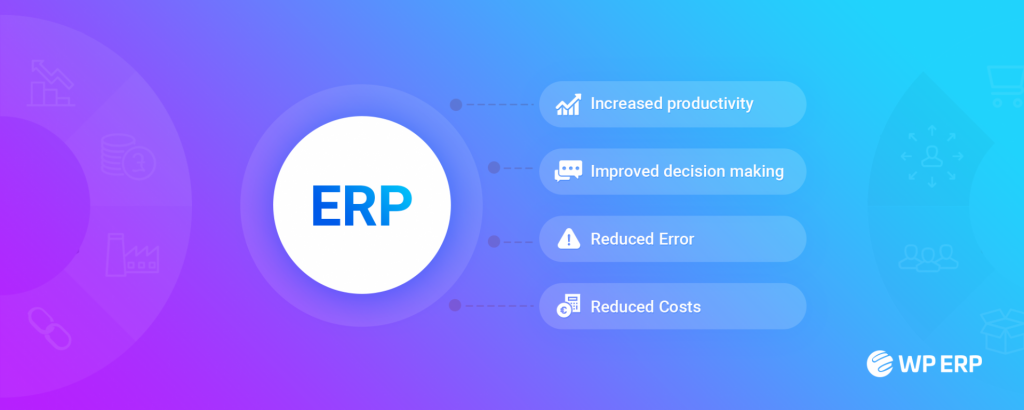 Benefits-ERP-extensions