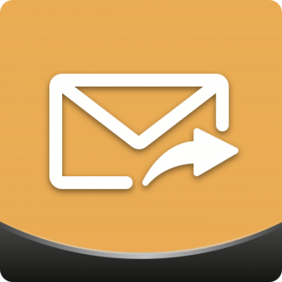 Magento Email Extension by aheadWorks