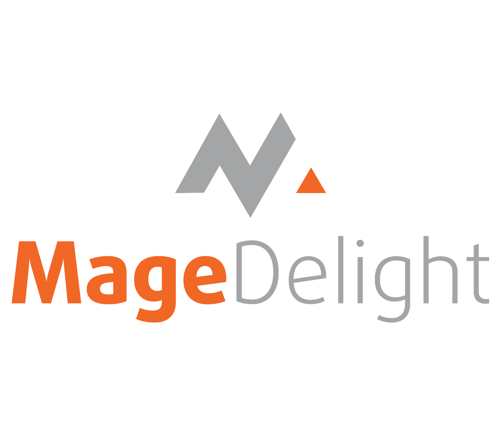 Magento-extension-Magedelight