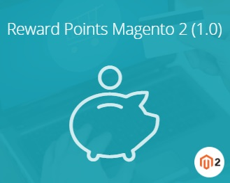 Magento-Referral-Extension-Reward-Points-by-Magestore