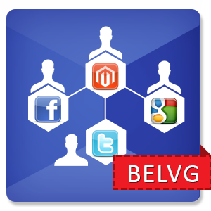 Magento 2 Referral Extension: Bonus and Reward System