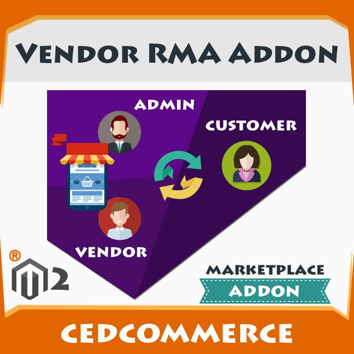 RMA-by-Cedcommerce