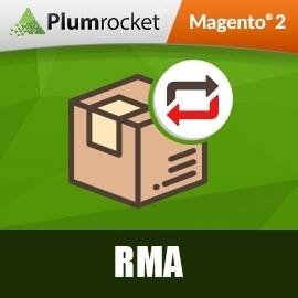 RMA-by-Plumrocket