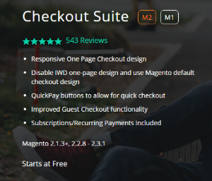 one-page-checkout-magento-2-by-iwd-agency