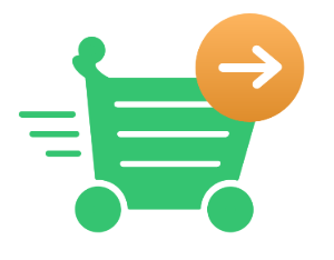 top-one-page-checkout-magento-2-amasty
