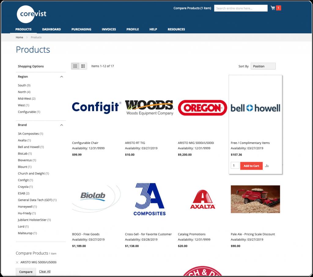 corevist-commerce