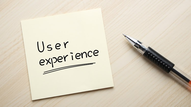 user-experience-improvement