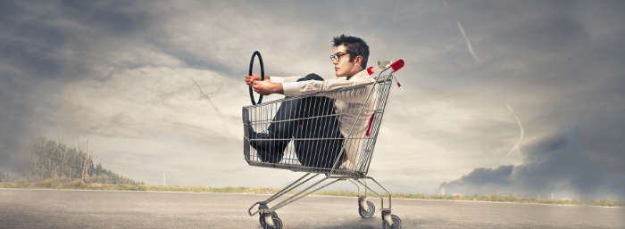 best-magento-2-one-page-checkout-extensions