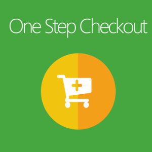 mageplaza-top-magento-2-one-page-checkout