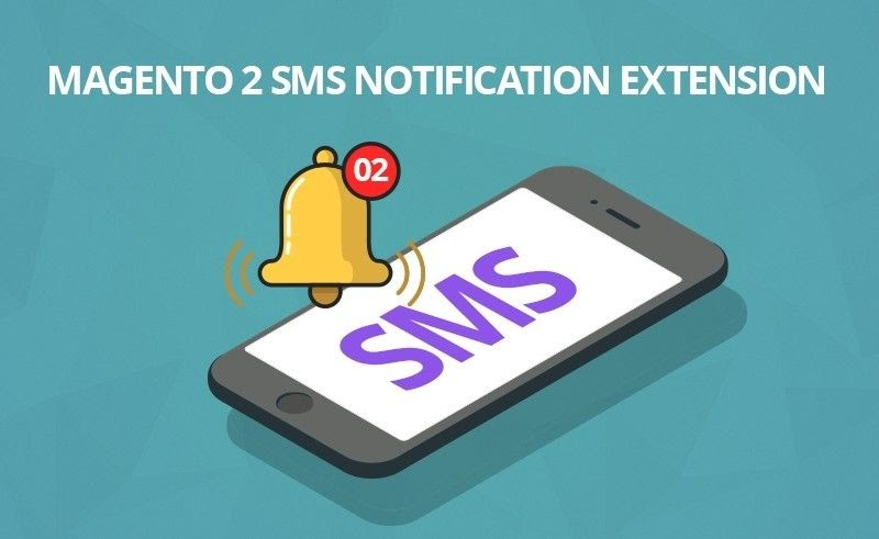 magento-sms-notification