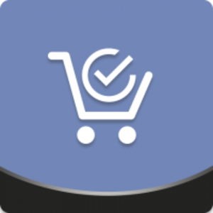 one-step-checkout-magento-2-aheadworks