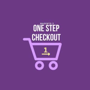 magento-2-one-step-checkout-mageworld