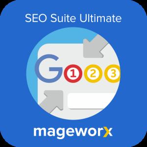 seosuiteultimate-magento-2-extension-marketplace