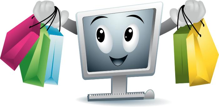 shop-online-magento-best-checkout-extensions