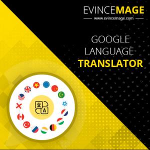EvinceMage-Translator