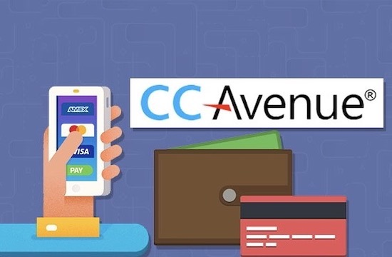 ccavenue-Magento-2-extension