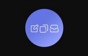 magewrox-order-edit