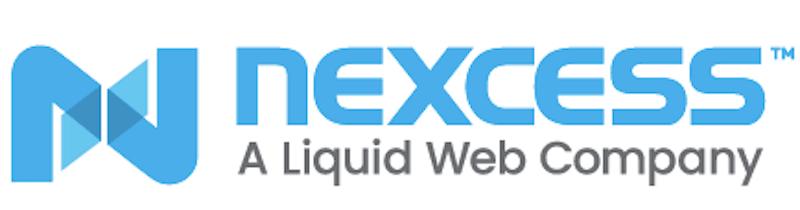 Nexcess-LW
