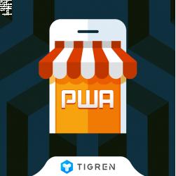 Magento-2-PWA-Extension-By-Tigren