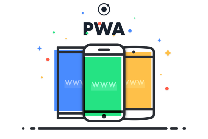 What-is-Magento-2-PWA-Extension?