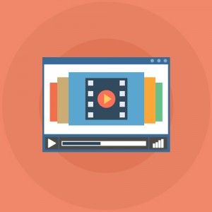 Product-Video-magento-2-extension