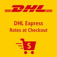 Rates-at-Checkout