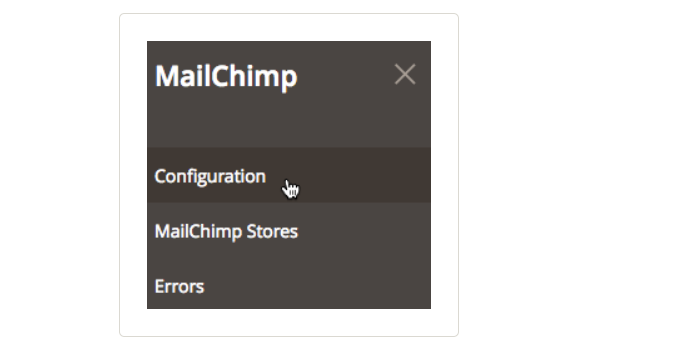 How-to-Get-Started-with-Magento -2-Mailchimp-Extension?