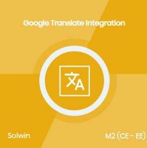 solwin-translator
