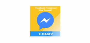 robot-chat-XMage-2