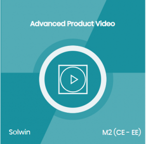 advanced-product-video