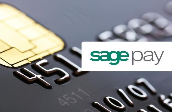 sage-pay-magento-2