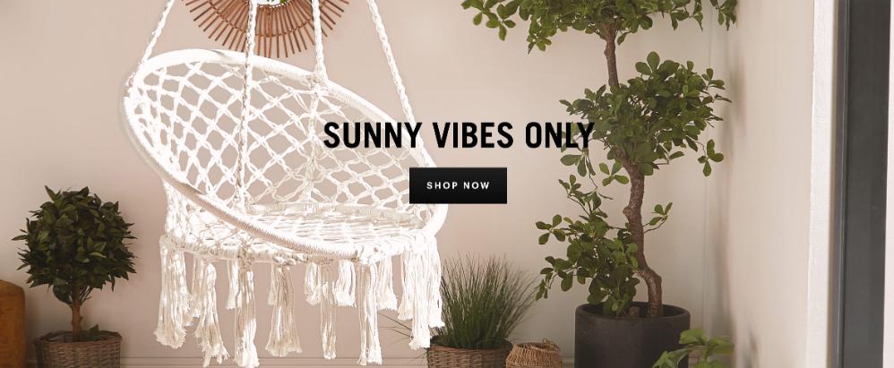 beautify-sunny-vibes