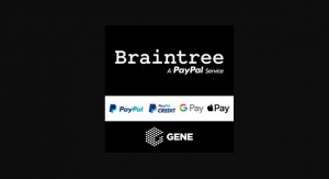 braintree-payment-paypal